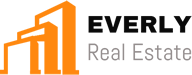 Everly Real Estate | Commercial Real Estate Northern Virginia